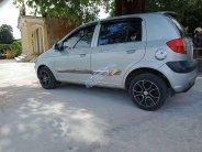 Cần bán gấp Hyundai Getz năm 2009, giá chỉ 175 triệu giá 175 triệu tại Thái Bình