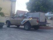 Chính chủ bán xe Ford Ranger năm 2008 giá 170 triệu tại Thái Bình