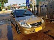Bán Lifan 520 1.3 sản xuất 2007, xe nhập giá cạnh tranh giá 65 triệu tại Bình Phước