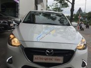 Bán xe Mazda 2 1.5AT năm 2016, màu trắng, 430 triệu giá 430 triệu tại Đà Nẵng