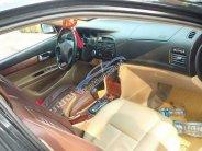 Bán ô tô Daewoo Magnus AT sản xuất 2004, nhập khẩu giá 119 triệu tại Hà Nội