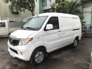Đại lý cấp 1 xe tri kenbo hải dương bán xe kenbo không lợi nhuận chỉ lấy chỉ tiêu nhà máy giao giá 183 triệu tại Hải Dương