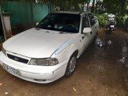 Chính chủ bán Daewoo Cielo sản xuất 1995, màu trắng, xe nhập giá 42 triệu tại Bình Dương