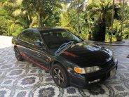 Cần bán Honda Accord đời 1994, nhập khẩu nguyên chiếc chính chủ, giá chỉ 120 triệu giá 120 triệu tại Tiền Giang