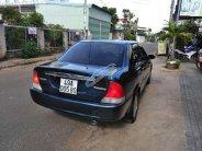 Bán xe Ford Laser năm 2002, nhập khẩu   giá 155 triệu tại Lâm Đồng