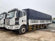 ✅Xe tải Faw 8 tấn thùng dài 10m giá 300 triệu tại Tp.HCM