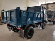 Gía xe Ben từ 1,5 đến 2,5 tấn 2019 Bà Rịa Vũng Tàu - mua xe ben trả góp - xe ben giá tốt - xe ben chở cát đá xi măng giá 304 triệu tại BR-Vũng Tàu