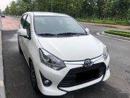 Cần bán Toyota đời 2019, màu trắng giá 383 triệu tại Tp.HCM
