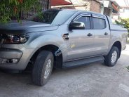 Bán xe Ford Ranger năm 2015, xe nhập giá 530 triệu tại Thái Bình