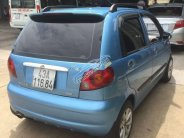 Bán ô tô Daewoo Matiz sản xuất 2005, xe gia đình giá 77 triệu tại Đà Nẵng