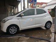 Cần bán xe Hyundai Eon năm sản xuất 2013, màu trắng, xe nhập giá 200 triệu tại Đồng Nai