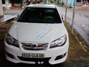 Bán Hyundai Avante năm 2012, màu trắng, 350tr giá 350 triệu tại Đồng Nai