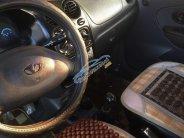Cần bán gấp Daewoo Matiz năm sản xuất 2004, màu trắng, còn mới, giá cạnh tranh giá 68 triệu tại Bắc Giang