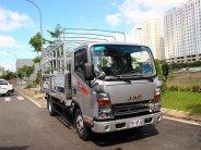 Bán xe tải Jac 1.9t đờiđầu, giá rẻ giá 436 triệu tại Tp.HCM