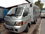 ✅Xe tải JAC X5 1t5 thùng 3m2 khuyến mãi 3t giá 60 triệu tại Tp.HCM
