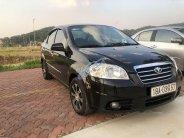 Cần bán lại xe Daewoo Gentra đời 2009 giá 160 triệu tại Hải Dương