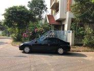 Bán Honda Civic 1.8 MT năm 2010 còn mới, 335tr giá 335 triệu tại Hà Nội