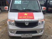 Xe tải Van Kenbo 5 chỗ Đà Nẵng giá 222 triệu tại Đà Nẵng