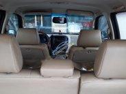 Bán Ford Escape năm sản xuất 2006, màu đen ít sử dụng, 235 triệu giá 235 triệu tại Đà Nẵng