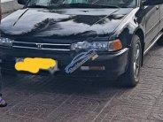 Cần bán xe Honda Accord năm sản xuất 1991, màu xanh lam, nhập khẩu giá 106 triệu tại Tiền Giang