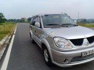 Bán Mitsubishi Jolie sản xuất năm 2004, màu bạc giá 115 triệu tại Phú Thọ