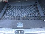 Bán ô tô Hyundai Santa Fe năm sản xuất 2009, màu bạc, nhập khẩu nguyên chiếc giá 535 triệu tại Tp.HCM