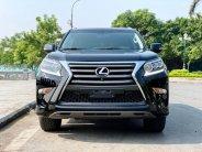 Cần bán Lexus GX 460 đời 2015, màu đen giá 3 tỷ 680 tr tại Hà Nội