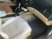 Chính chủ bán lại xe Honda Civic đời 2008, màu xám giá 259 triệu tại Thái Nguyên
