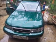 Cần bán xe Daewoo Cielo đời 1996 giá tốt giá 40 triệu tại Tuyên Quang