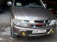 Bán Isuzu Hi lander sản xuất năm 2007, nhập khẩu nguyên chiếc giá 250 triệu tại Tiền Giang