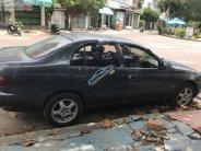 Bán Toyota Corona đời 1994, màu xám, số tự động giá 150 triệu tại Bình Định