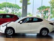 Cần bán Mazda 2 sản xuất năm 2019, màu trắng, nhập khẩu Thái giá 479 triệu tại Vĩnh Long