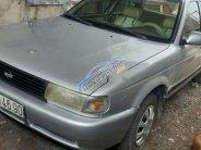 Bán Nissan Sunny năm 1992, màu bạc, nhập khẩu giá 65 triệu tại Đồng Nai