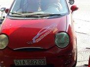 Bán xe Chery QQ3 2009, màu đỏ, 65 triệu giá 65 triệu tại Hà Tĩnh