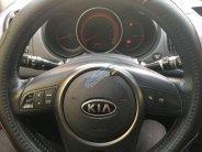 Bán ô tô Kia Forte đời 2009, màu bạc, xe nhập chính chủ giá 365 triệu tại Yên Bái