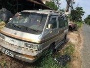 Bán ô tô Toyota Venza 1985, nhập khẩu, giá 30tr giá 30 triệu tại Hậu Giang