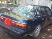 Bán Toyota Camry năm 1997, nhập khẩu giá 75 triệu tại Quảng Ngãi