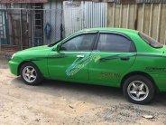 Bán ô tô Daewoo Lanos 2000  số sàn 2000, giá hấp dẫn giá 68 triệu tại Đồng Nai