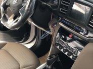 Xe Hyundai Elantra 2019, giá từ 555tr - màu trắng- giao ngay - LH: 0919293553 giá 555 triệu tại TT - Huế