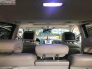 Bán Hyundai Veracruz 3.8 V6 sản xuất năm 2008, màu bạc, nhập khẩu xe gia đình, giá tốt giá 470 triệu tại Tp.HCM