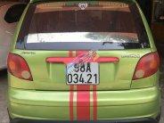 Bán Daewoo Matiz sản xuất năm 2006, 60tr giá 60 triệu tại Bắc Giang