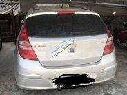 Cần bán Hyundai i30 năm 2008, màu bạc, nhập khẩu nguyên chiếc, giá tốt giá 330 triệu tại Lào Cai