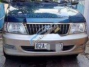 Bán Toyota Zace 2005, xe gia đình giá 270 triệu tại Kon Tum