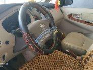 Cần bán xe Toyota Innova G 2008, nhập khẩu  giá 350 triệu tại Kon Tum