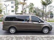 Cần bán Mercedes đời 2018, màu xám, xe nhập giá 1 tỷ 590 tr tại Hà Nội