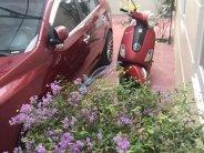 Cần bán xe Kia Forte đời 2011, màu đỏ chính chủ, giá chỉ 342 triệu giá 342 triệu tại Kon Tum