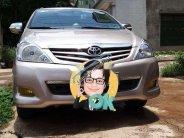 Bán xe Toyota Innova năm 2011 giá cạnh tranh giá 425 triệu tại Sơn La