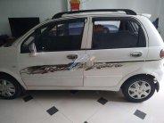Cần bán Daewoo Matiz 2008, nhập khẩu nguyên chiếc, giá tốt giá 80 triệu tại Bắc Giang