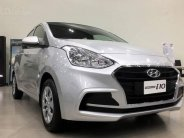 I10 có sẵn xe giao nhanh, hỗ trợ đăng kí giấy tờ, nhận cọc để lấy xe ngay giá 324 triệu tại Đà Nẵng