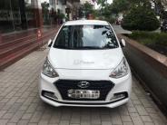 I10 có sẵn xe giao nhanh, hỗ trợ đăng kí giấy tờ, nhận cọc để lấy xe ngay giá 343 triệu tại Đà Nẵng